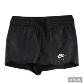 NIKE 女 AS W NSW AIR SHORT SATIN   運動短褲 - BV4630010