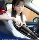 車載吸塵器車用無線充電家車兩用汽車內小型大功率強力迷你吸塵機 VK1941