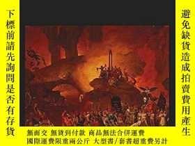 二手書博民逛書店Barrel罕見FeverY256260 Sedaris, David Abacus 出版2006
