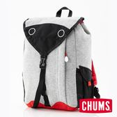 CHUMS K(中大童)  後背包 Booby CH602767Z051