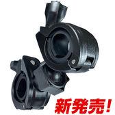 SJCAM sj2000 Necker V1 V3 V5 PLUS 96650聯詠快拆行車記錄器支架機車行車紀錄器車架