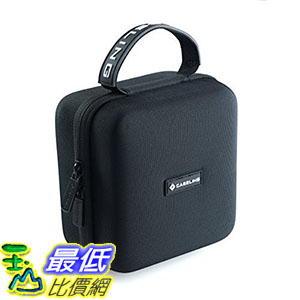 [美國直購] Caseling B00ZVID206 收納殼 保護殼 Hard Case for Bose SoundLink Color Speaker