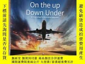 二手書博民逛書店jane's罕見airport review 飛機雜誌 2019年2月 英文版Y42402