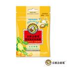 - 雙層枇杷軟喉糖金桔檸檬味37g
