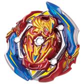 戰鬥陀螺 BURST#150 聯合勇士.Cn.Xt+ 烈 GT阿基里斯 (不含發射器) 超Z覺醒 GT系列TAKARA TOMY