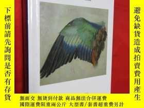 二手書博民逛書店The罕見Inform Designer s Manual (硬