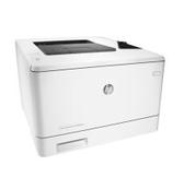 HP Color LaserJet Pro 彩色雷射印表機 M452dw