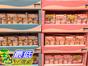 [COSCO代購] LICENSED KID S BRIEF 純棉兒童內褲6件入 亞洲尺寸:S-XL _C37670