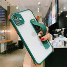 三星膚感note20手機殼 三星S20/S10/S9/S8 Plus保護殼 SamSung N10/N9/N8保護套 四角防摔Galaxy S21 Ultra手機套