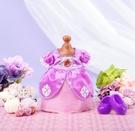 芮咪&紗奈 Disney 迪士尼系列-蘇菲亞公主服裝組 TOYeGO 玩具e哥
