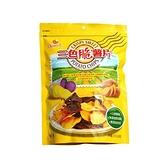 Chiao-E 巧益 三色脆薯片(220g)【小三美日】