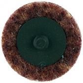 2吋研磨絨布砂輪片