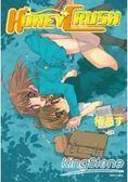 HONEY CRUSH(全)