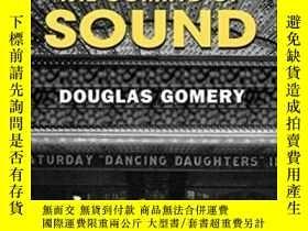 二手書博民逛書店The罕見Coming Of SoundY255562 Gomery, Professor Douglas R