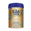 S-26金幼兒樂升級金配方(1~3歲) ( 850g/單罐 )【杏一】