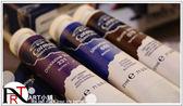 『ART小舖』WINSOR&NEWTON牛頓 Cotman 學生級 透明水彩顏料21ml 共40色 單色自選