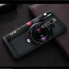 [ZE551ML 硬殼] ASUS 華碩 ZenFone 2 Deluxe (5.5吋) ZE550ML Z00AD Z008D 手機殼 外殼 相機鏡頭