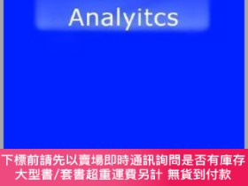 二手書博民逛書店預訂Advanced罕見Fixed Income AnalyticsY492923 Wesley Phoa J