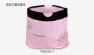 粉紅色 16-18cm 6吋 乳酪盒手提...