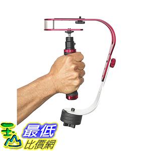 [美國直購] The OFFICIAL ROXANT PRO 單眼攝影錄影相機穩定器 video camera stabilizer for GoPro, Smartphone, Canon