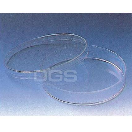 《PETRIQ》培養皿 Petri Dish