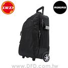 德國 MAGMA DIGI Control-Trolley XL DJ專用 設備收納包