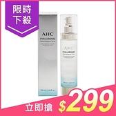 韓國 AHC 玻尿酸神仙水(100ml)【小三美日】透明質酸B5化妝水 A.H.C $319