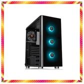微星B550M搭載R5-3600XT處理器 16GB RGB高速記憶體 M.2+HDD優質電腦