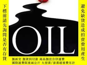 二手書博民逛書店罕見OilY256260 Tom Bower Grand Central Publishing 出版2010