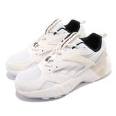 Reebok 休閒鞋 AZTREK Double Mix Pops 白 米白 小白鞋 女鞋 運動鞋 【ACS】 EF4565
