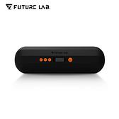Future Lab.未來實驗室 Pressure Pump 蓄能充氣機