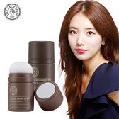 韓國 THE FACE SHOP 自然遮色 氣墊髮粉 增量粉 髮際線 粉 修飾粉  7g