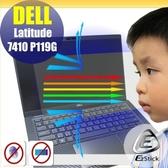 ® Ezstick DELL Latitude 7410 P119G 防藍光螢幕貼 抗藍光 (可選鏡面或霧面)