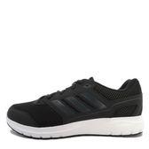 Adidas Duramo Lite 2.0 [CG4044] 男鞋 運動 慢跑 黑  灰