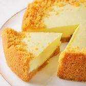【艾波索.無限乳酪6吋】非凡 美食按個讚 東森進擊的台灣真情推薦!