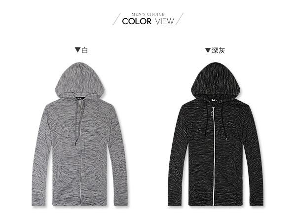 連帽外套 韓版麻花口袋棒球棉外套【PPK88032】