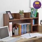 ● 加強空間收納利用● 輕鬆收納書籍與各類小物● 可與書桌/矮櫃/斗櫃搭配使用