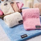 【MORINO】超細纖維素色浴巾...