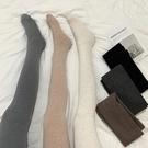 黑色打底褲女外穿春秋季冬新款打底襪彈力緊身褲加絨小腳褲魔術褲 小山好物