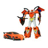 《CARBOT 》衝鋒戰士 - 小龐╭★ JOYBUS玩具百貨