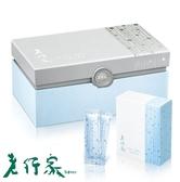 【老行家】珍珠粉禮盒(120入裝) 含運價2280元