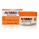 ACTIMED 艾迪美乳霜 120g/罐 無色素/無香料/弱酸性/低敏感/清爽/不油膩/保濕【套套先生】