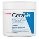 CeraVe適樂膚 長效潤澤修護霜 454ml/瓶(附壓頭)