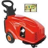 [ 家事達 ] 物理牌 15HP 電動 三相-220v 強力高壓洗淨機 高壓清洗 洗車機