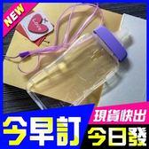 [24hr 火速出貨] 紅米Note2 新款 奶瓶奶嘴手機殼 後蓋 軟殼 邊框 手機套 紅米 note2 創意殼 保護殼
