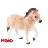 【Mojo Fun 動物星球頻道 獨家授權】 小雪特蘭矮種馬 387232