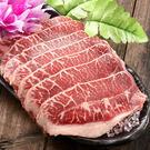 【愛上新鮮】美國藍帶特選嫩肩牛肉片6盒