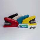 MAX 美克司 HD-11FLK 訂書機/釘書機