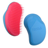 Tangle Teezer The Original 英國專利護髮梳1pc Blueberry Pop~