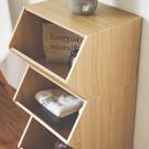 玩具櫃 置物櫃 收納櫃 玩具收納【F0061】Ryan創意巧思玩具櫃(四色)ac 收納專科